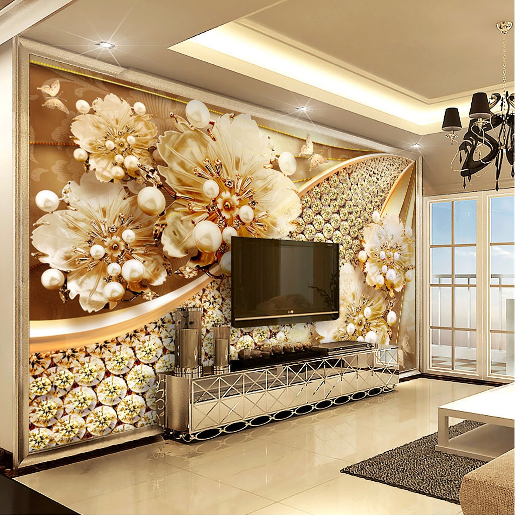 3d Wallpaper Designs For Living Room India Nakicphotography 3d Wallpapers For Home Wall 1024x1027 Wallpaper Teahub Io