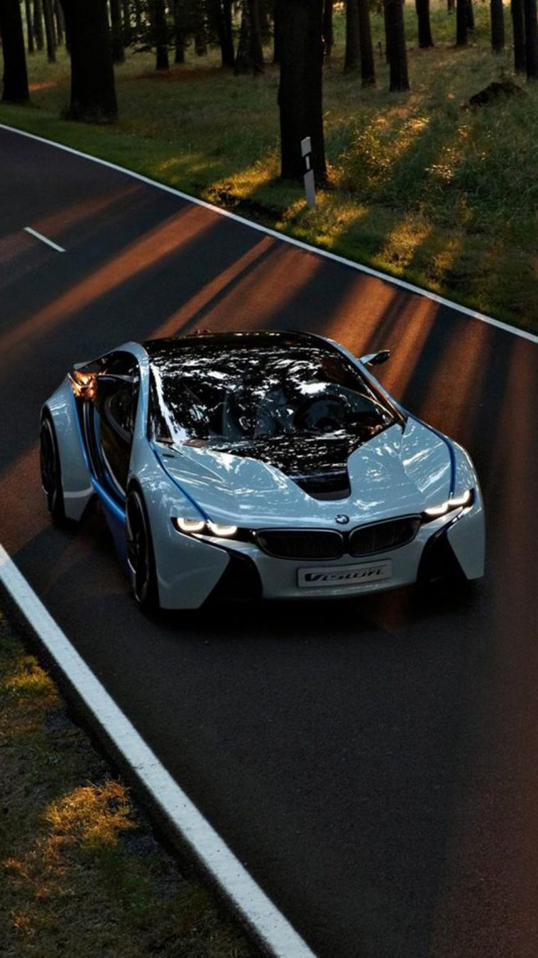 cars are a great invention in the modern era as they help us get around fast, and also make for very good photographs! Hd Car Images Android Bmw Vision 758x1348 Wallpaper Teahub Io