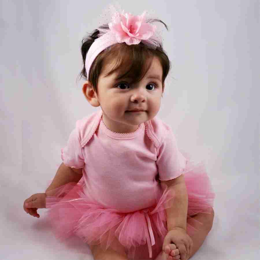 Cute Baby Boy Images Photos Hd Wallpaper Pics For Cute Baby Images Hd Download 900x900 Wallpaper Teahub Io