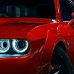 Dodge Demon Wallpaper For Android 1200x630 Wallpaper Teahub Io