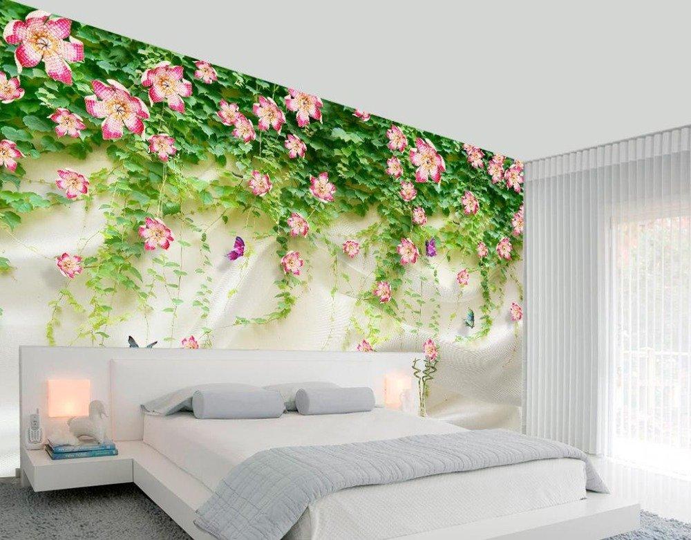 Modern Small Bedroom Ideas Design White 1000x781 Wallpaper Teahub Io