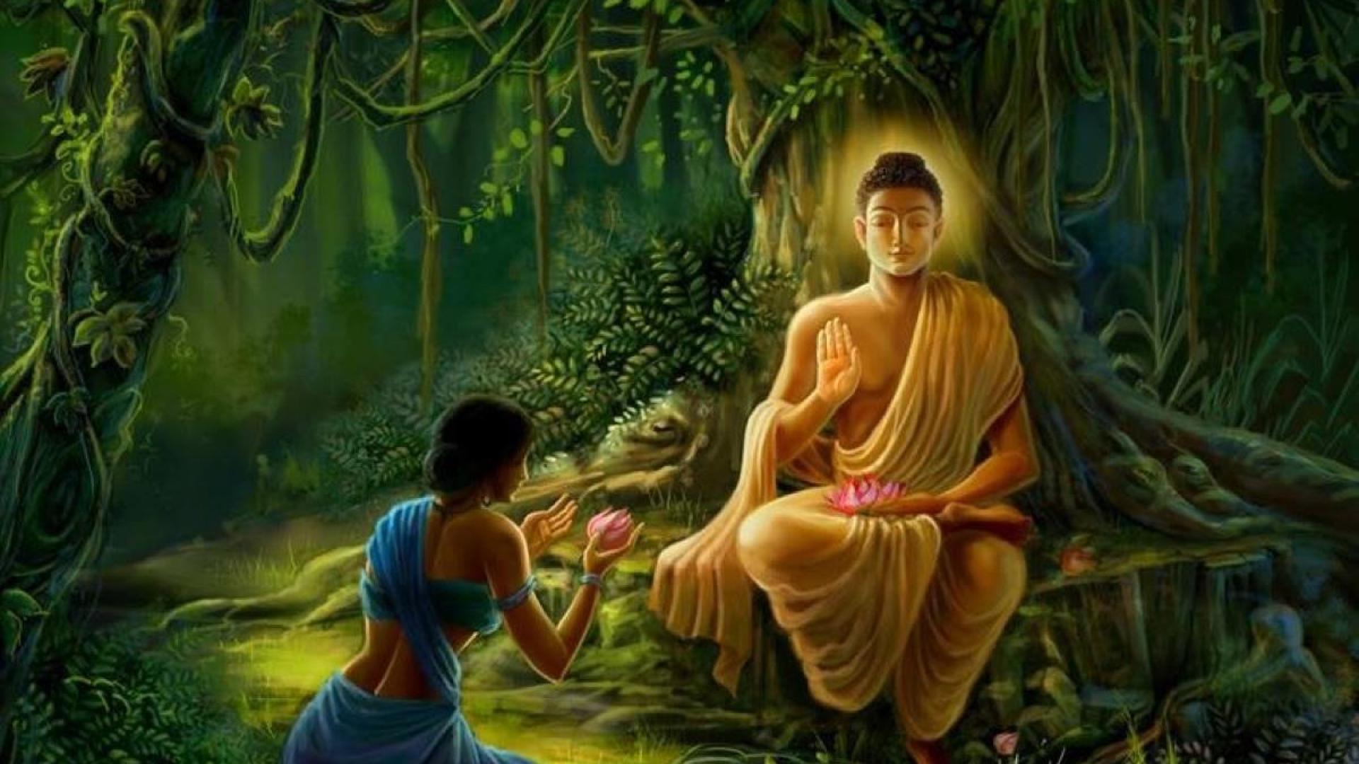 Buddha Wallpaper Hd 1080p Free Download Gautam Buddha Wallpaper Hd 1920x1080 Wallpaper Teahub Io
