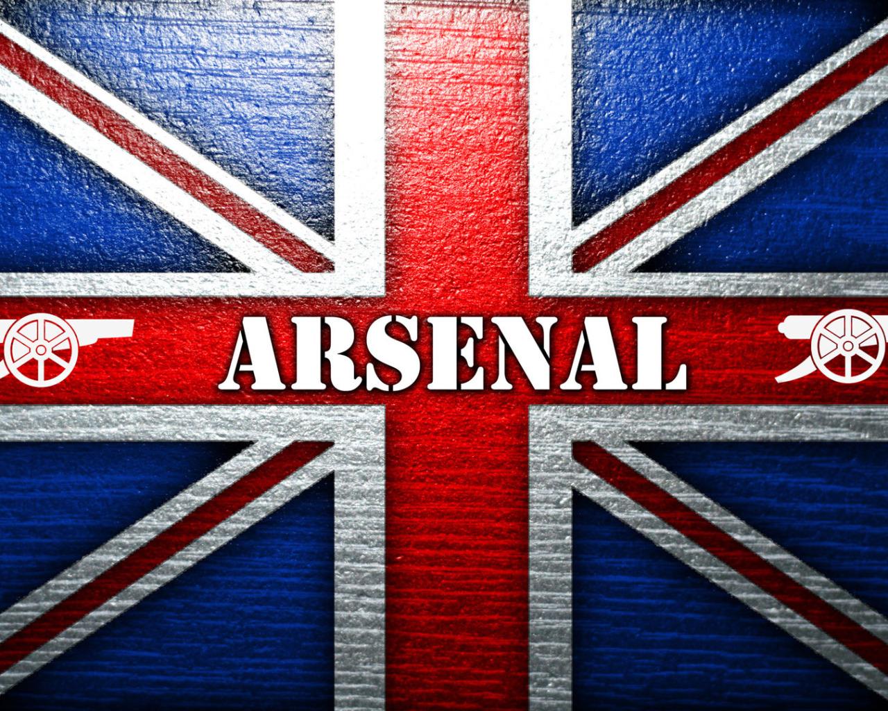 arsenal fc london england wallpaper