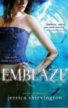 emblaze bk3