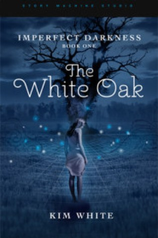 Review: The White Oak, Kim White