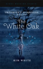 Review: The White Oak, Kim White