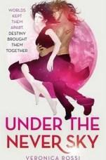 Under the Never Sky (UK)