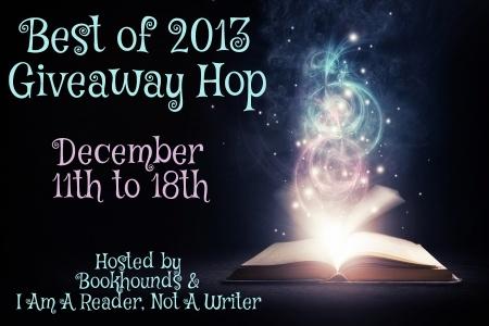 Best-of-2013-Hop