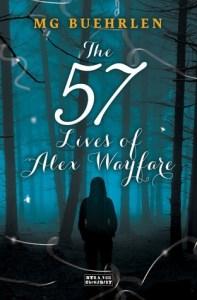 57 lives alex wayfare