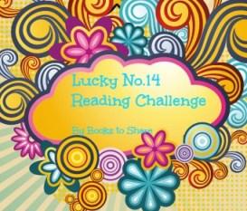 lucky-no141