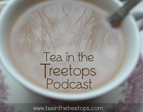 teatinthetreetops_podcastlogo