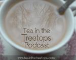 Podcast Episode #16: Talon