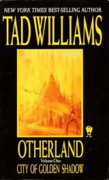 Otherland (art)
