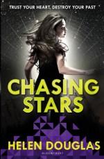 Review: Chasing Stars, Helen Douglas