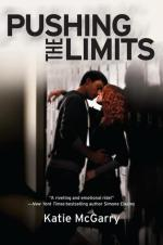 Series Spotlight #2: Pushing the Limits Series by Katie McGarry