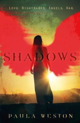 shadows_uk