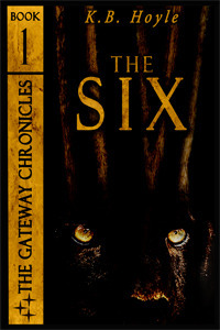 thesix