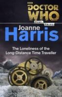 lonelinesstimetraveller