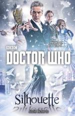 Review: Doctor Who: Silhouette, Justin Richards