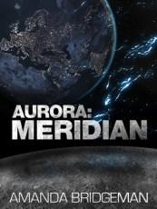 aurorameridian
