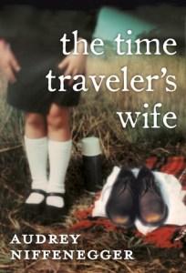 timetravellerswife