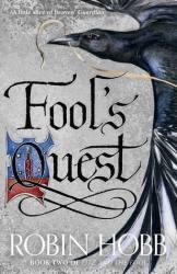 foolsquest