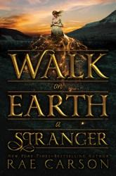 walk on earth stranger