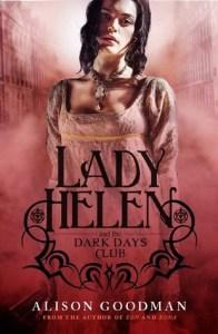 ladyhelenandthedarkdaysclub