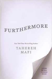 furthermore_temp