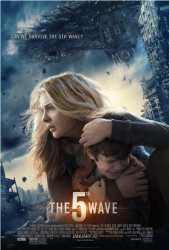 5thwave_poster