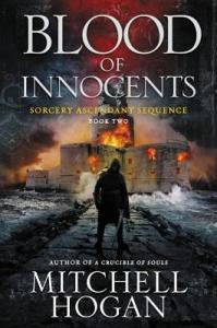 bloodofinnocents