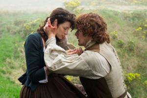 outlander-jamie-claire-break