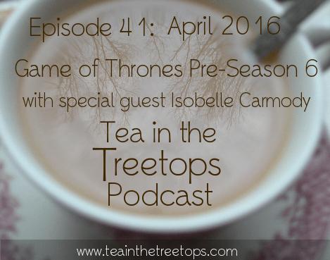 ttt_podcastlogo_ep41
