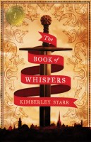 bookofwhispers