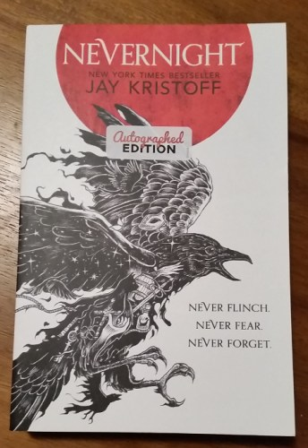 nevernight_signed