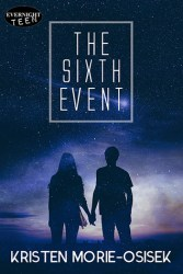 thesixthevent