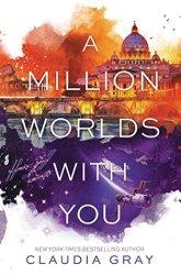 amillionworlds