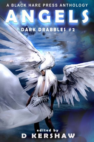 Angels Anthology, D Kershaw