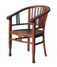 Quality Teak Wooden Furniture | Teak Bali