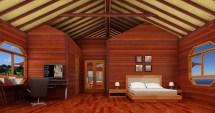 View Floor Plans Of Bali Buddha Prefab Home Design