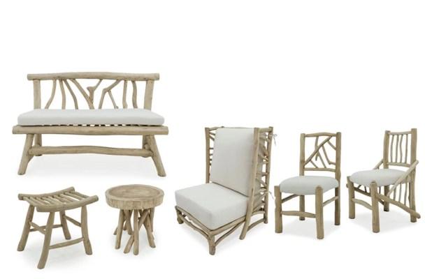 Indonesia teak furniture, teak furniture manufacture, Indonesian teak