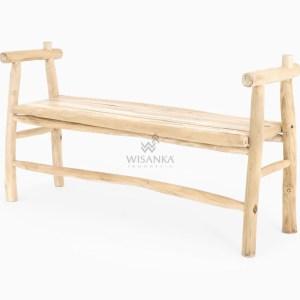 Renna Bench 3 Str