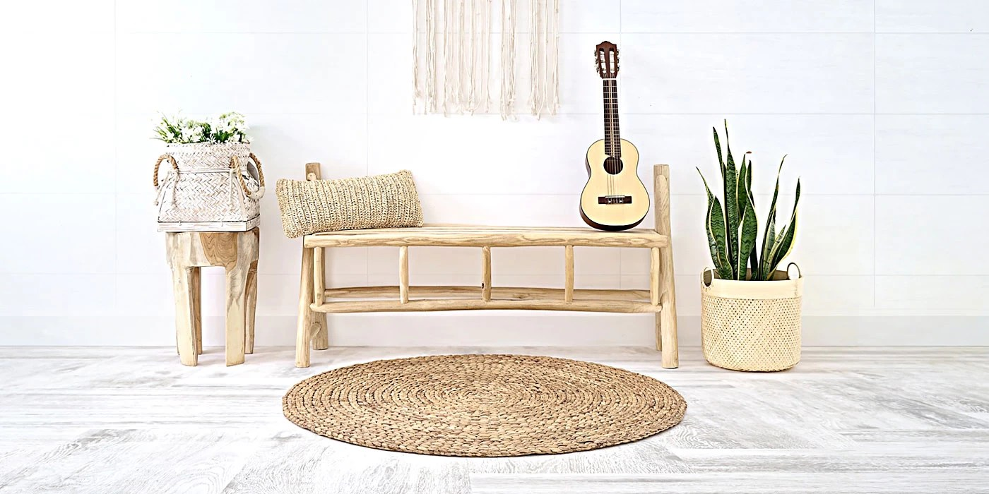 Boho furniture online