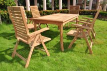 Ashley Furniture Outdoor Patio Sets