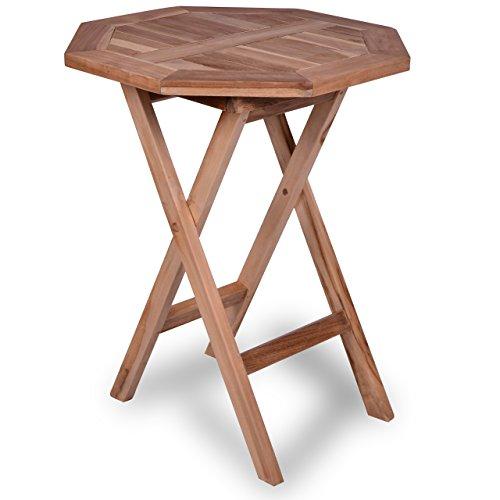 holz gartentisch klappbar gebraucht » terrassenholz,