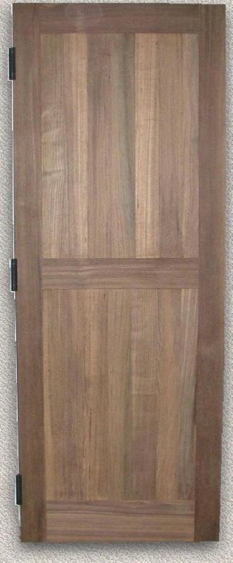 outdoor kitchen frame how to fix up old cabinets doors-interior - custom teak marine woodwork