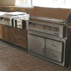 Kitchen Cabinets Sarasota Sink Light Doors Outdoor - Custom Teak Marine Woodwork