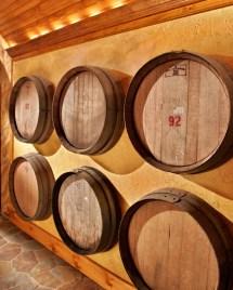 Teakwood-tuscan-wine-cellar-02 Teakwood Builders