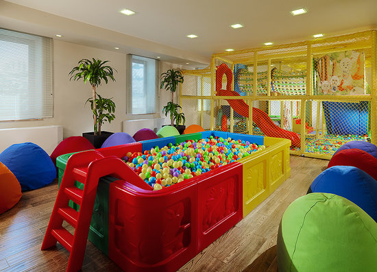 Remember sesame street, the electric company, mister roger's neighborhood and all the other great educational classics we used to watch when we were kids? To-Die-For Game Rooms | Teakwood Builders