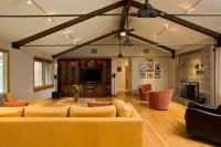 Home Renovation Saratoga Springs   Teakwood Builders
